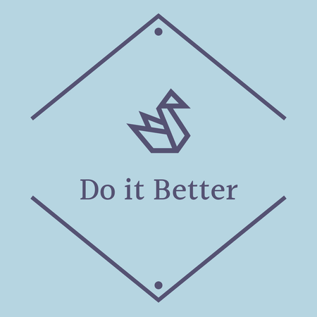 Do It Better.life