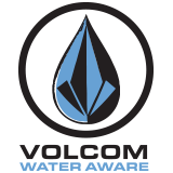 Volcom Brand Jeans Are Now Water Aware