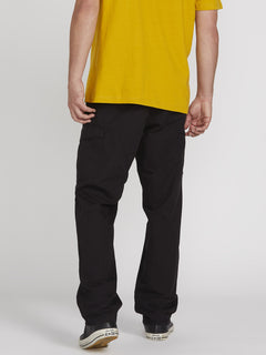 MITER II CARGO PANT (A1111906_BLK) [2]