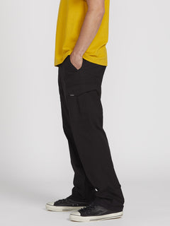 MITER II CARGO PANT (A1111906_BLK) [3]