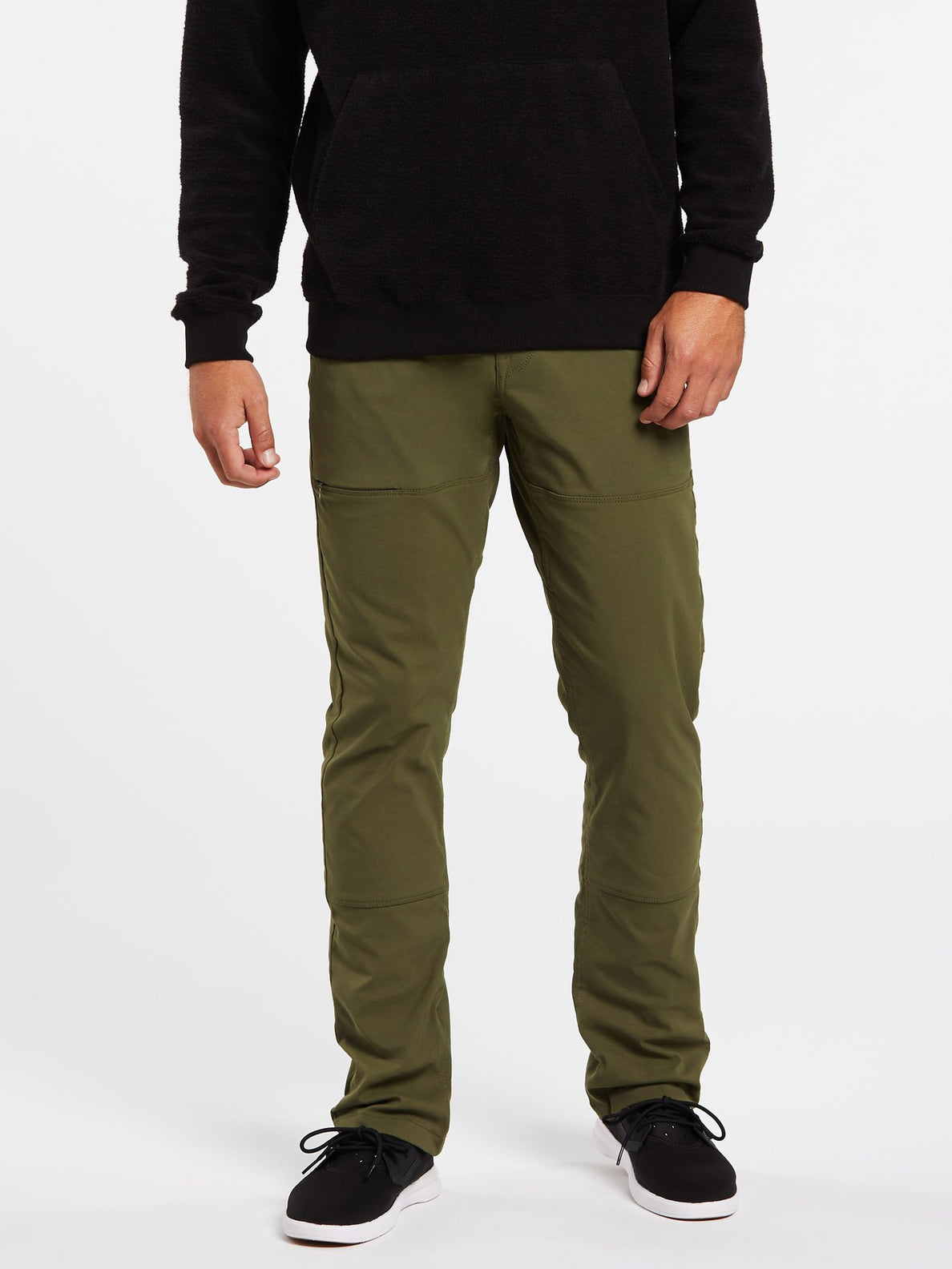 STONE TRAIL MASTER PANT (A1132002_MIL) [1]
