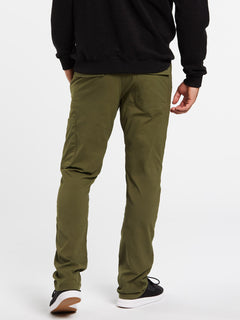 STONE TRAIL MASTER PANT (A1132002_MIL) [2]