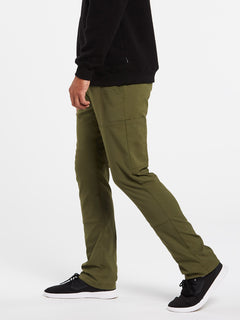 STONE TRAIL MASTER PANT (A1132002_MIL) [3]