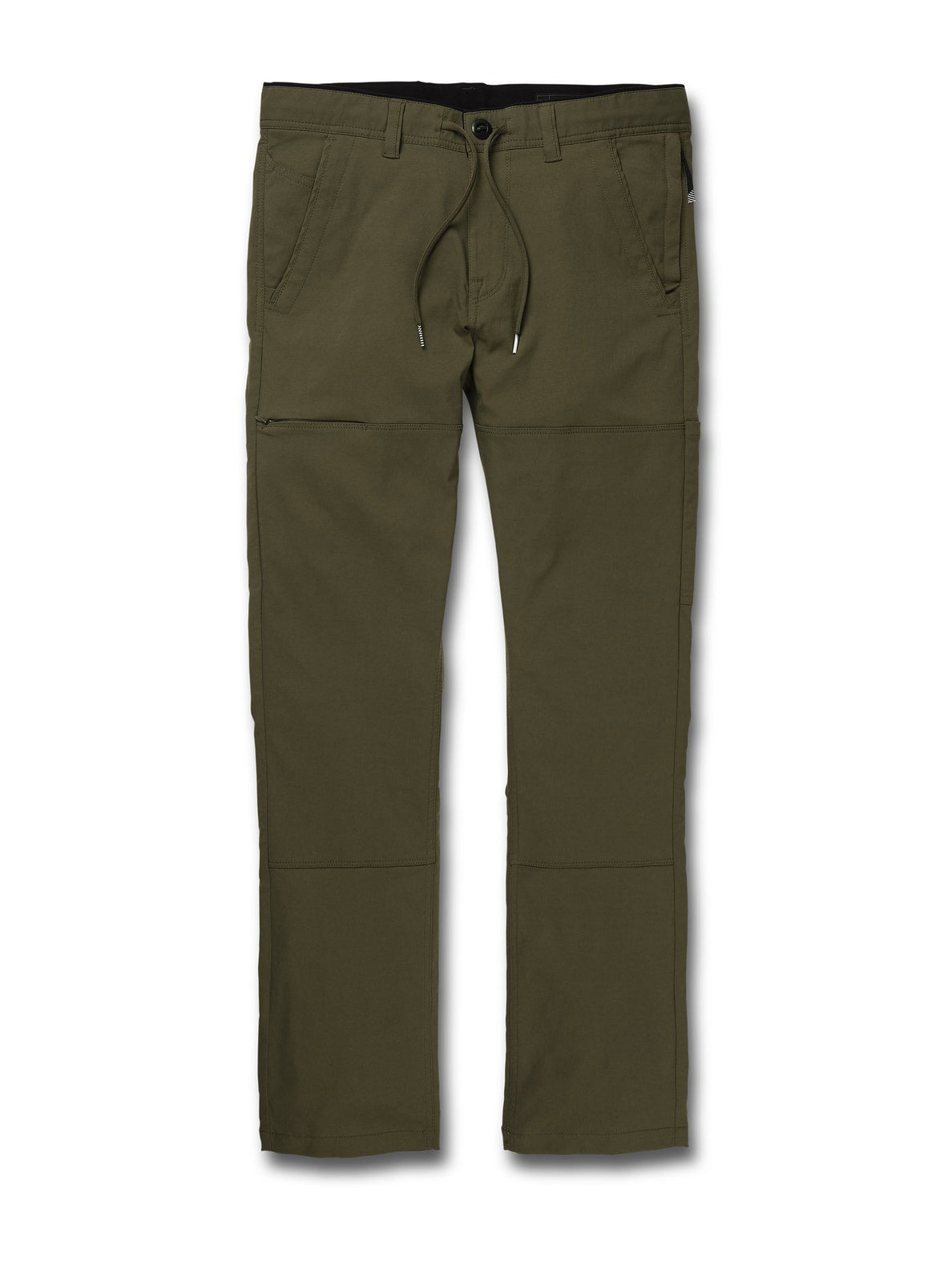 STONE TRAIL MASTER PANT (A1132002_MIL) [F]