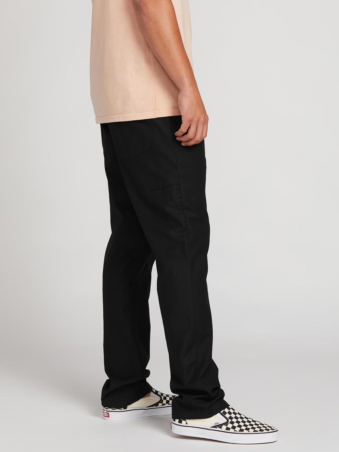 RISER COMFORT CHINO (A1221900_BLK) [3]
