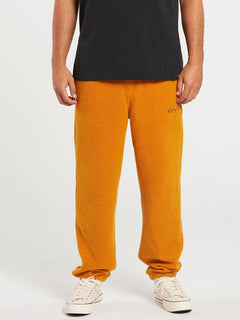 HEVER FLEECE PANT (A1232002_IGD) [1]