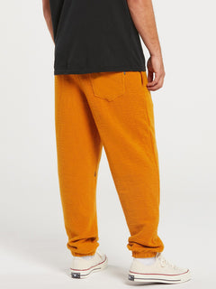 HEVER FLEECE PANT (A1232002_IGD) [2]