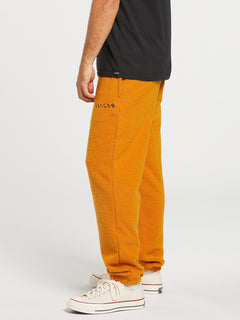 HEVER FLEECE PANT (A1232002_IGD) [3]