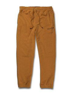 HEVER FLEECE PANT (A1232002_IGD) [F]