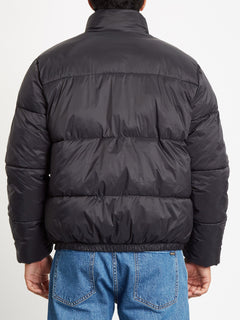 WALLTZ JACKET (A1632005_BLK) [13]