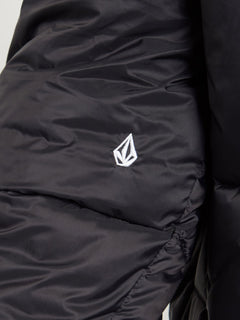 WALLTZ JACKET (A1632005_BLK) [8]