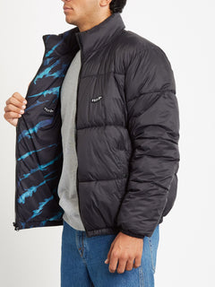 WALLTZ JACKET (A1632005_BLK) [9]