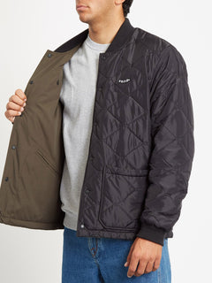 LOOKSTER JACKET (A1632007_LED) [11]