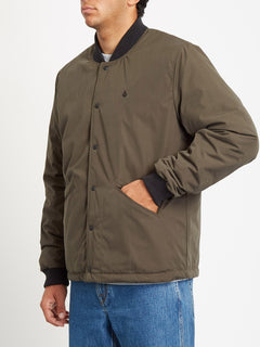 LOOKSTER JACKET (A1632007_LED) [6]