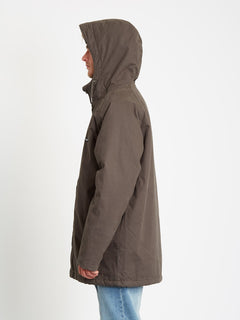 VOLSTER JACKET (A1732000_LED) [1]