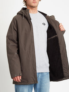 VOLSTER JACKET (A1732000_LED) [4]
