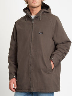 VOLSTER JACKET (A1732000_LED) [6]