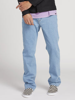 Kinkade Denim - Thrifter Blue Light (A1931506_THB) [1]