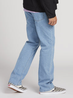 Kinkade Denim - Thrifter Blue Light (A1931506_THB) [3]