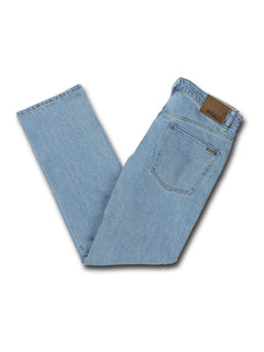 Kinkade Denim - Thrifter Blue Light (A1931506_THB) [B]