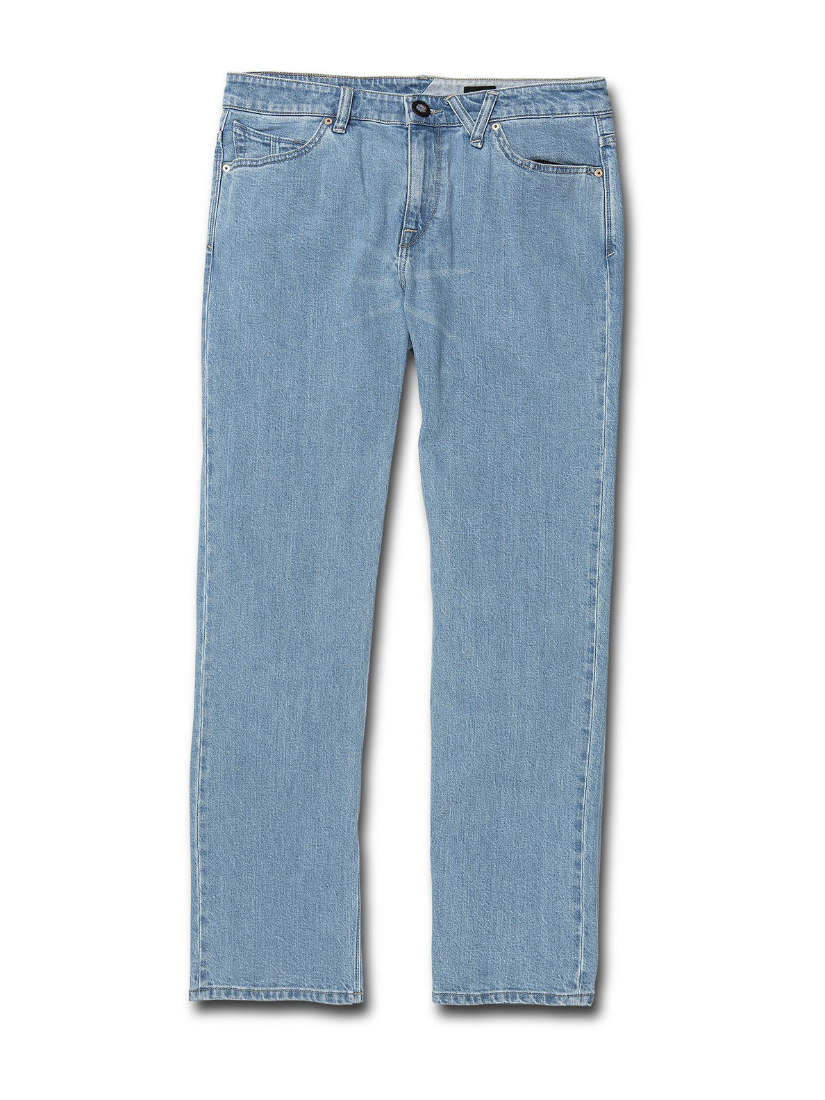 Kinkade Denim - Thrifter Blue Light (A1931506_THB) [F]