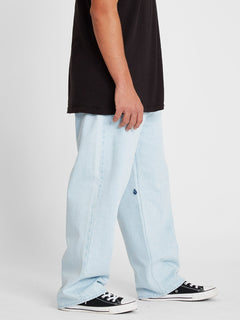 Billow Denim - Light Blue (A1932050_LBL) [3]