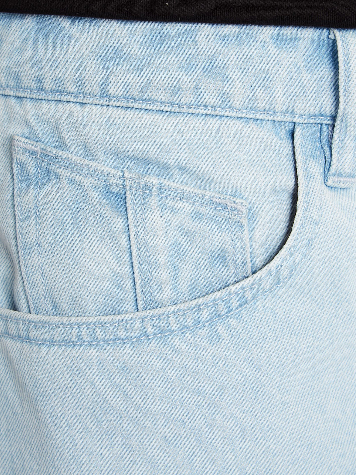 Billow Denim - Light Blue (A1932050_LBL) [5]