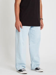 Billow Denim - Light Blue (A1932050_LBL) [F]