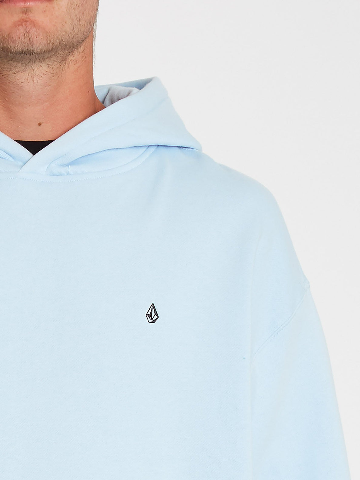 Erith Hoodie - Aether Blue (A4112110_AEB) [2]