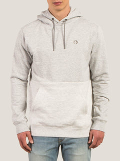 Single Stone Division Pullover - Mist