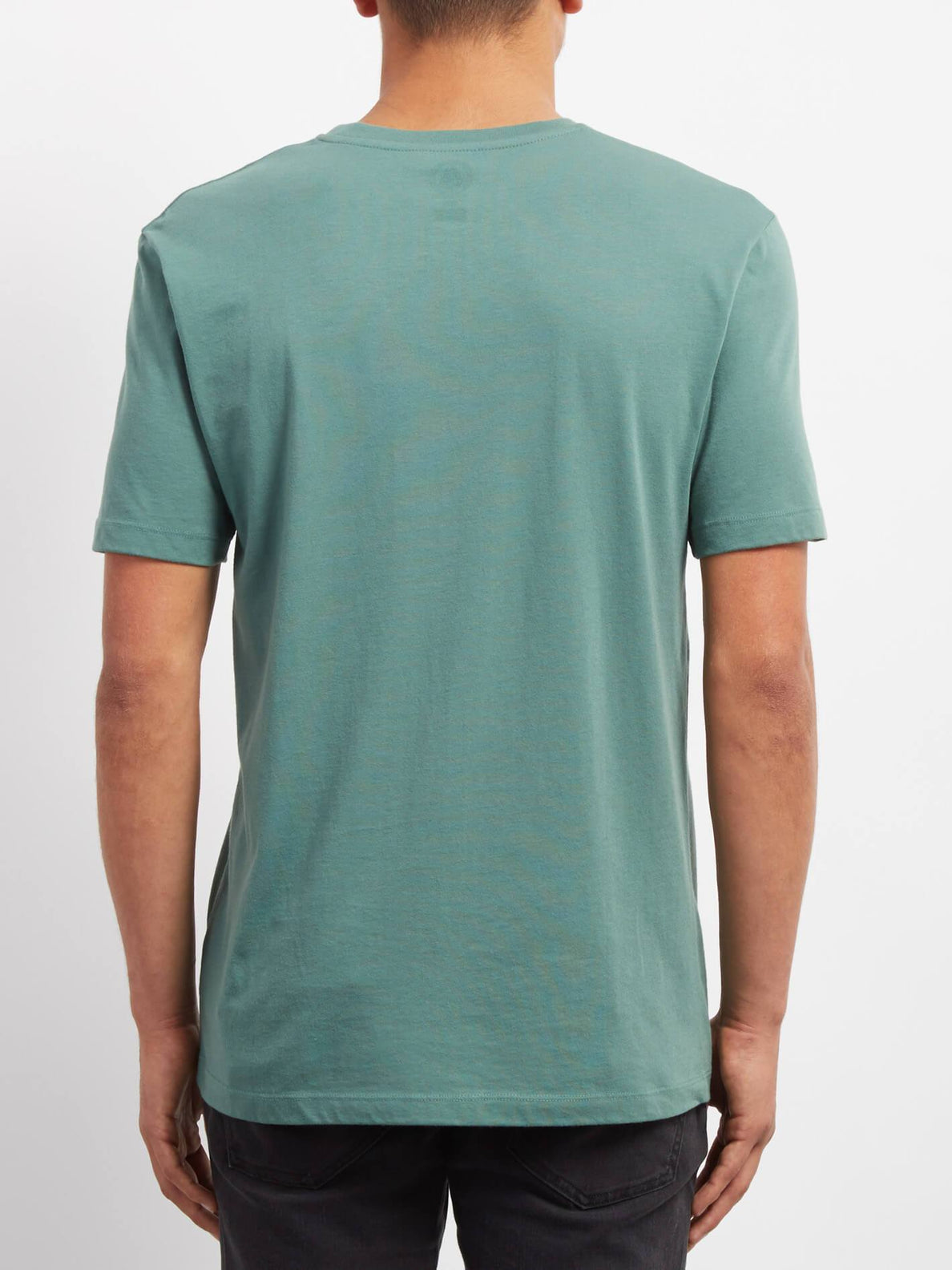 Lifer  T-shirt - Pine