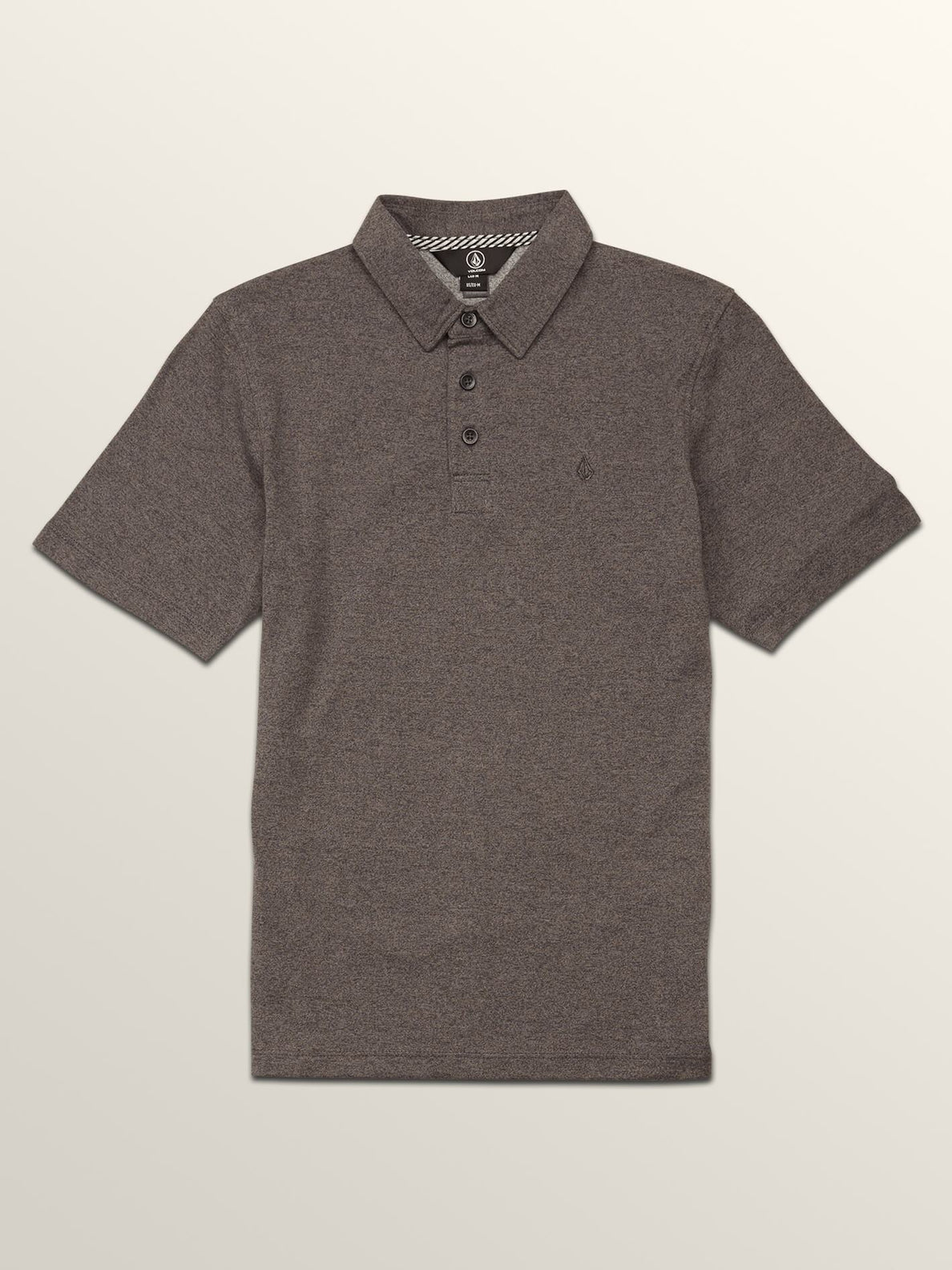 wowzer-polo-stealth-1 (Kids)