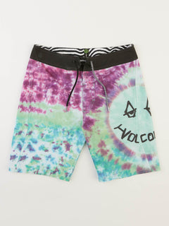 chill-out-boardshort-multi (Kids)