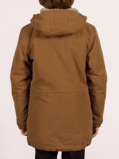 starget-parka-mud-1(Kids)