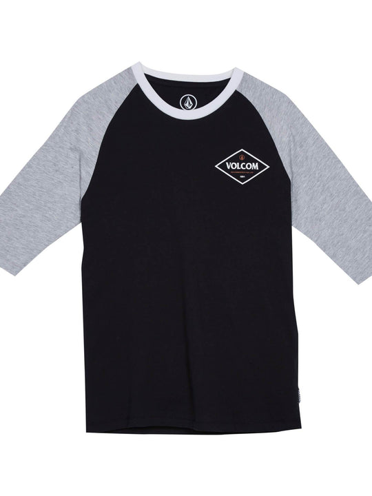 center-3-4-black (Kids)