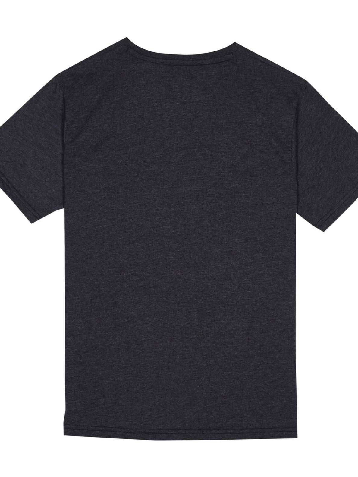 pinline-stone-hth-ss-heather-black-2(Kids)