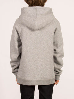 static-stn-lined-zip-grey-1(Kids)
