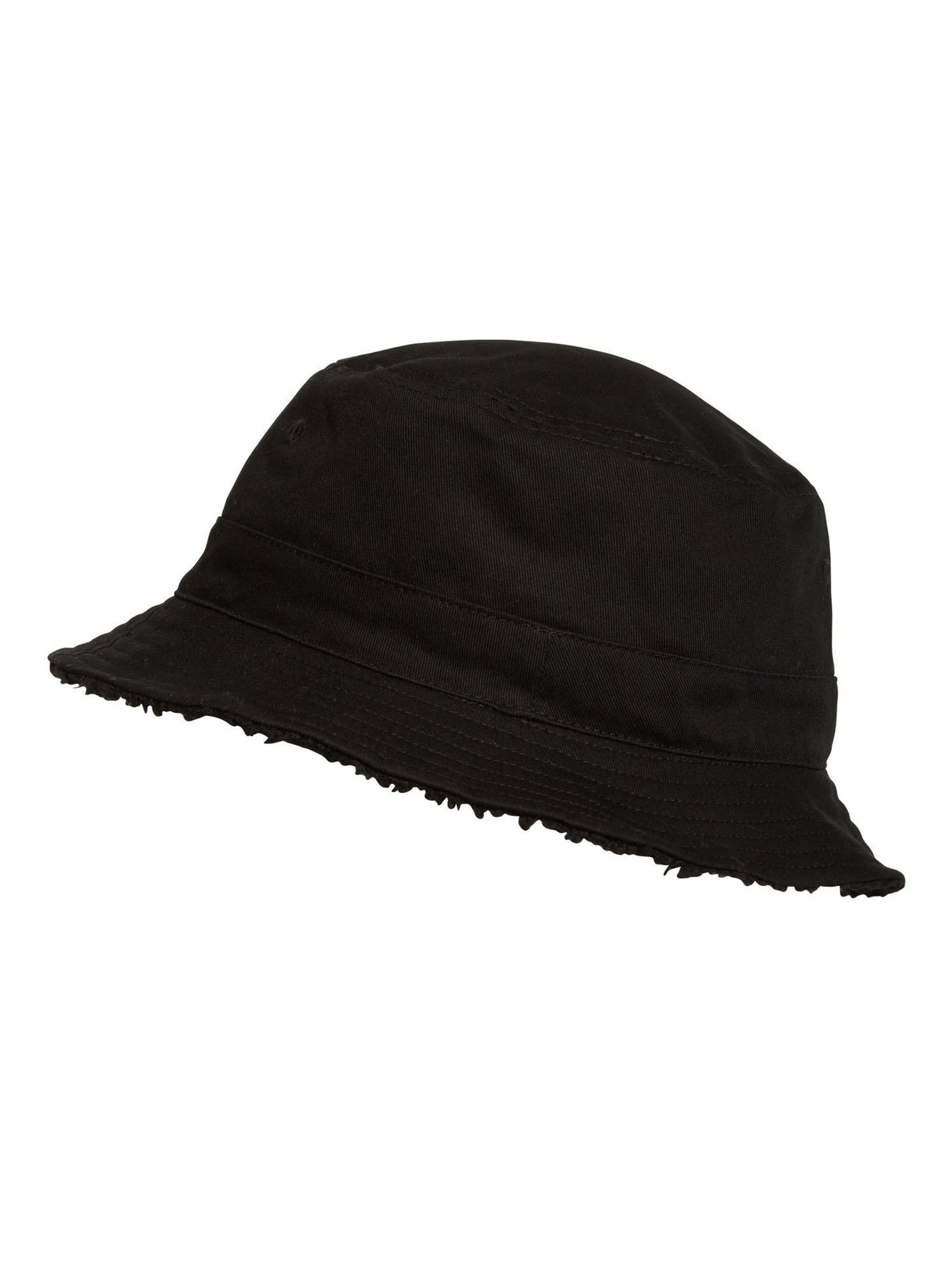 BOBY BUCKET HAT (D5532050_BLK) [1]