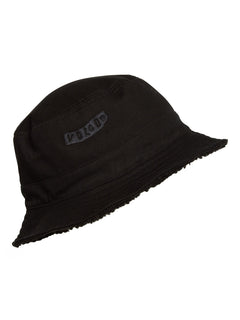 BOBY BUCKET HAT (D5532050_BLK) [2]