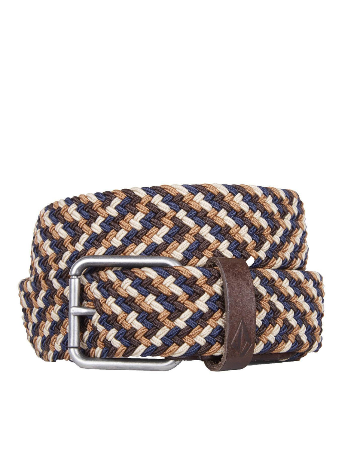 KRUPA WEB BELT COPPER