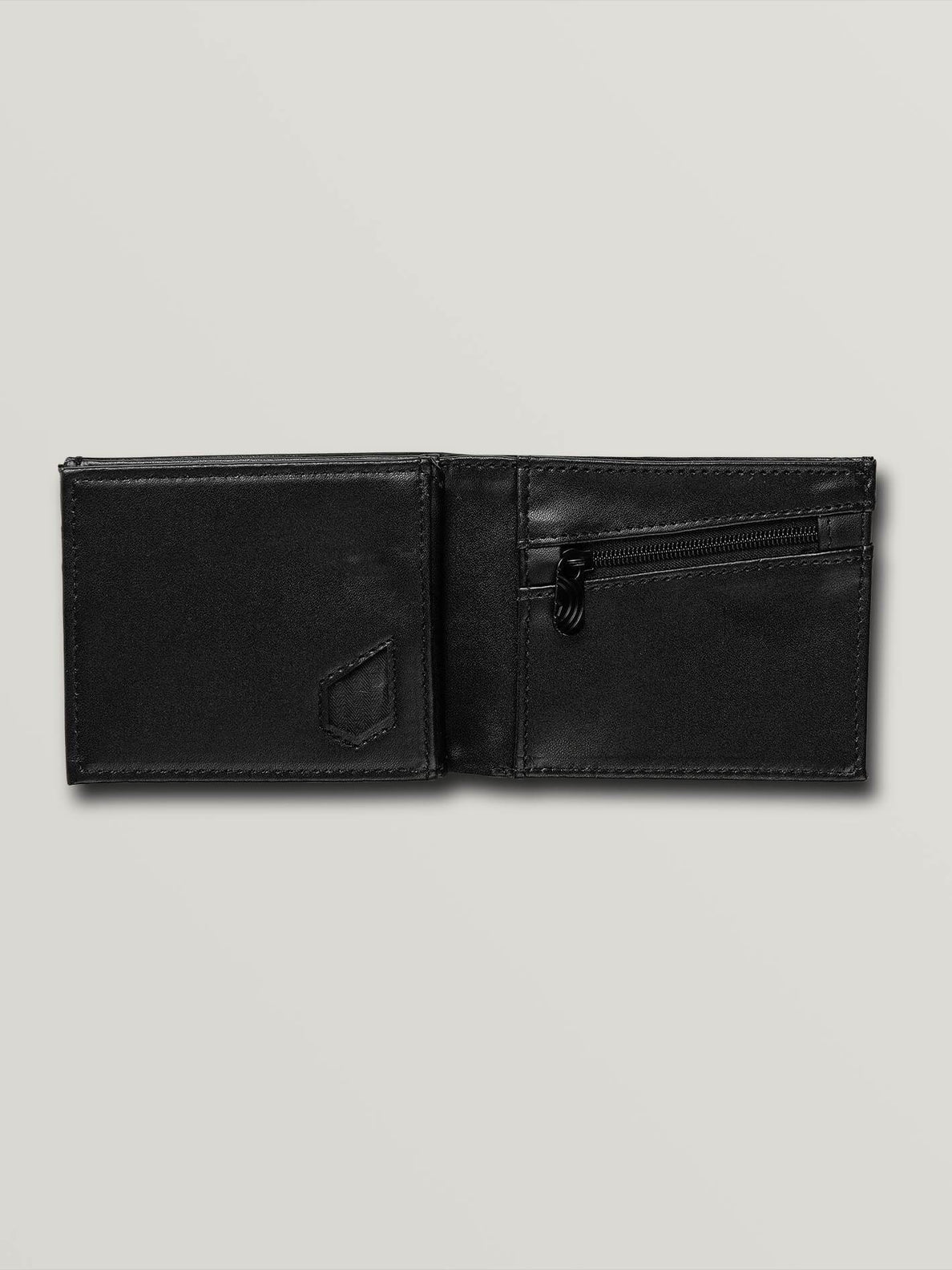 EMPTY PU WALLET (D6031950_ART) [1]