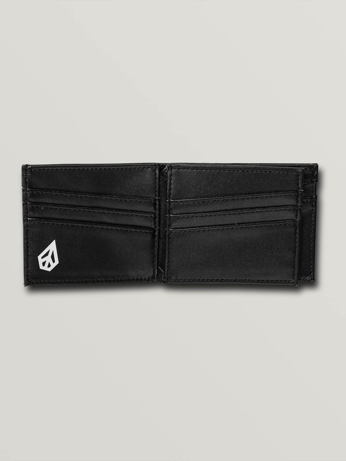 EMPTY PU WALLET (D6031950_ART) [2]