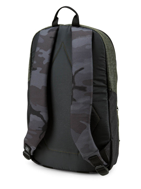 Academy Backpack - Military