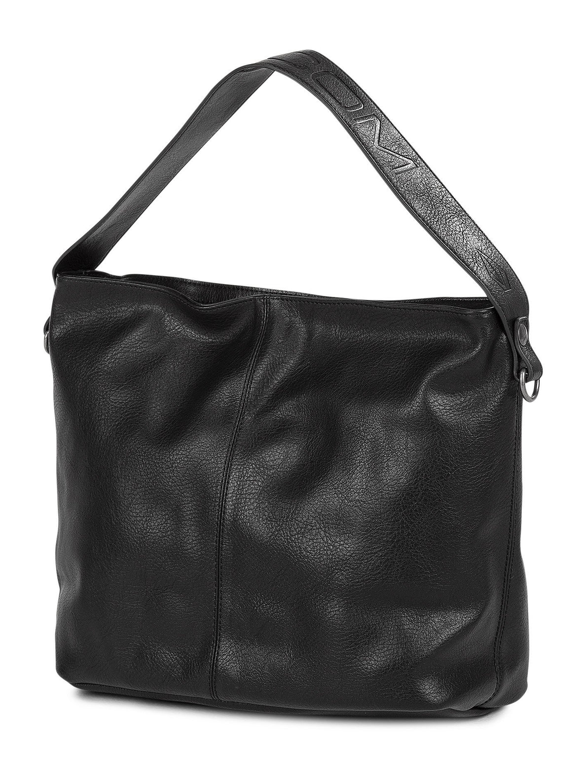 Usual Bag - Black (E6431950_BLK) [B]