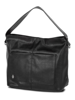 Usual Bag - Black (E6431950_BLK) [F]