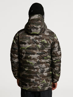 OWL 3-IN-1 GORE JACKET (G0452101_DTK) [08]