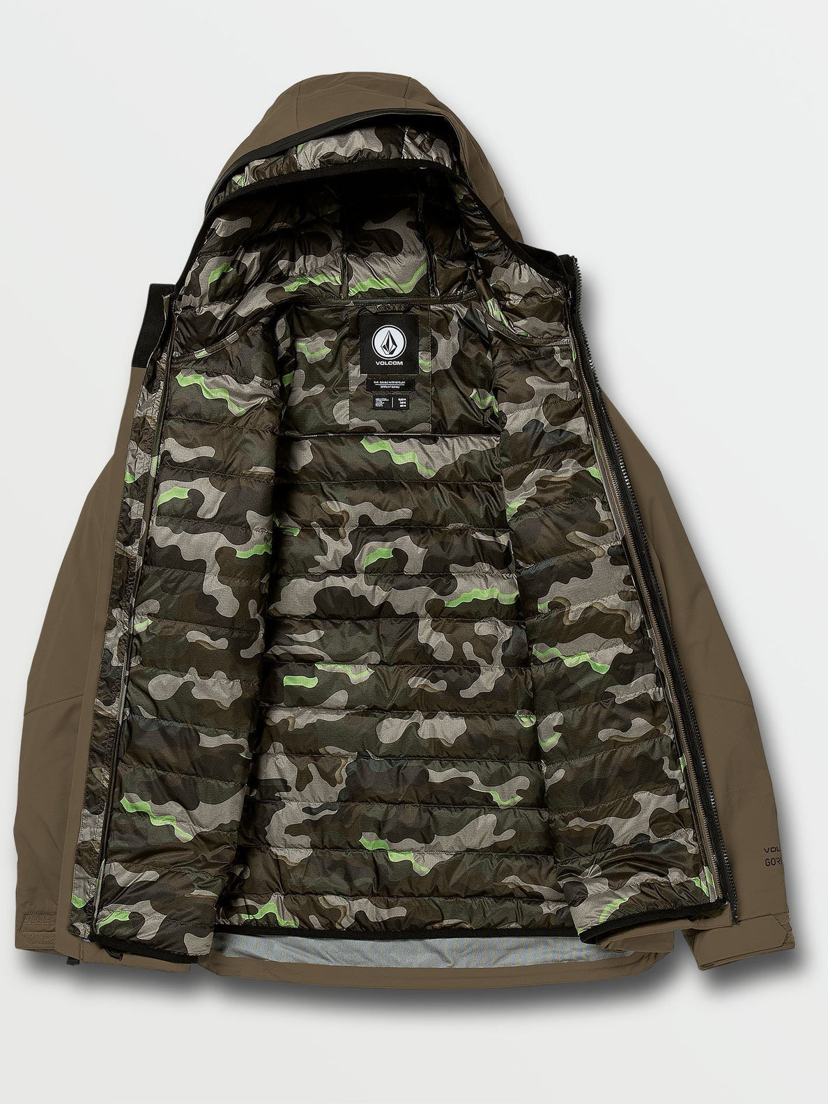 OWL 3-IN-1 GORE JACKET (G0452101_DTK) [15]