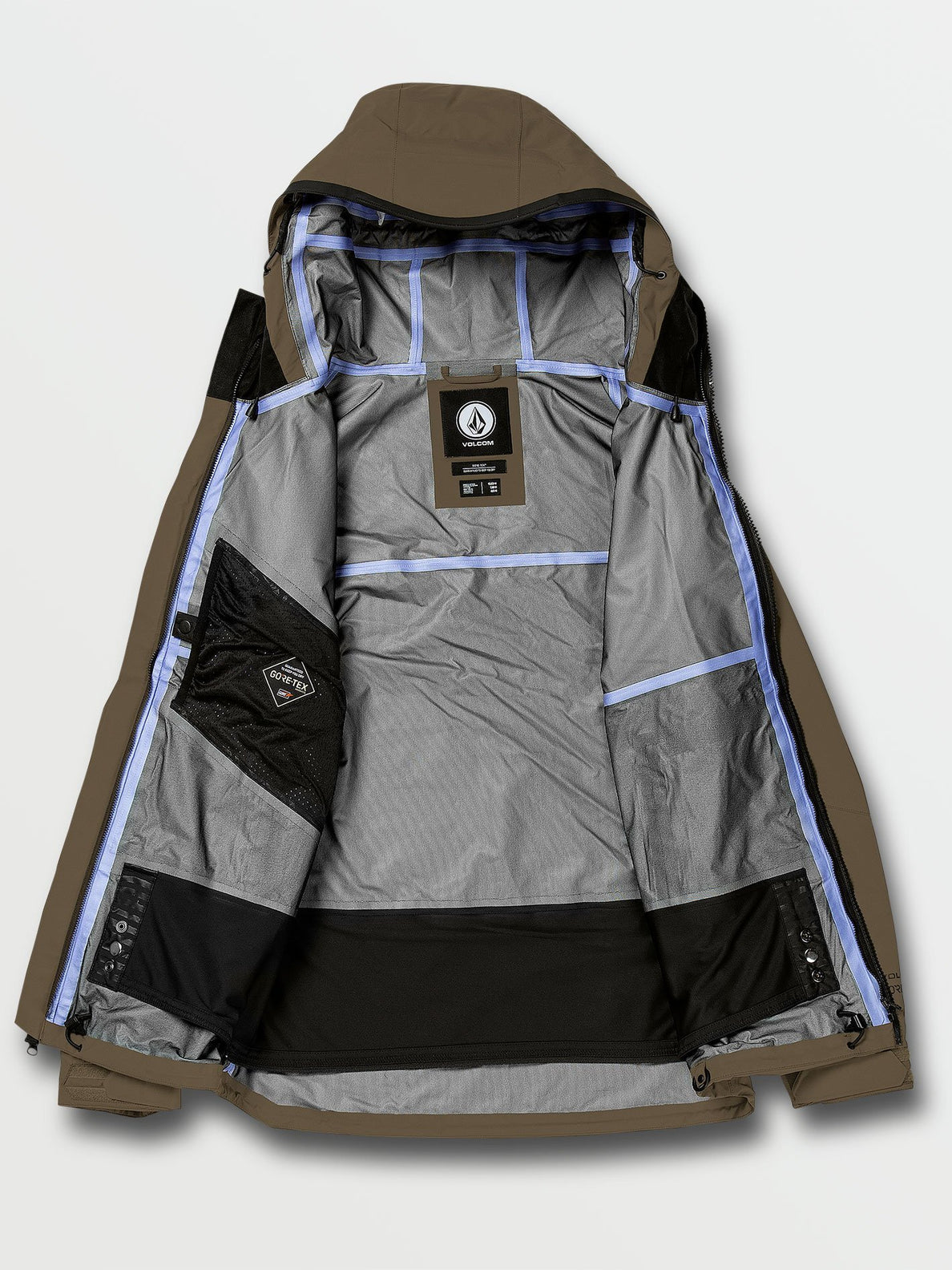 OWL 3-IN-1 GORE JACKET (G0452101_DTK) [16]