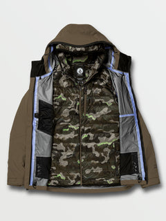 OWL 3-IN-1 GORE JACKET (G0452101_DTK) [17]
