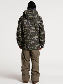 ANDERS 2L TDS JACKET (G0452106_ARM) [02]